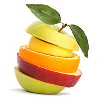 Vitamine und Mineralien im Handumdrehen – der Smoothie