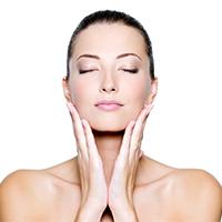 Hautsache gut gepflegt - Die richtige Pflege für Haare, Haut und Nägel