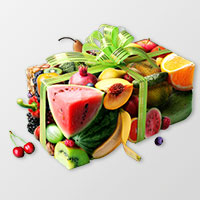 Pille oder Paprika: Wie viele Vitamine brauchen wir?